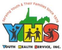 b24a3_YHS Logo