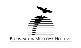 b4696_bloomington-meadows-hospital-logo1